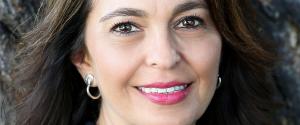 Biografía Gabriela Sotomayor
