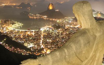 ¿Por qué Brasil tardó en sonar la alarma por los bebés Zika?