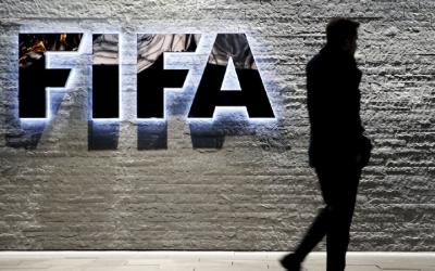 FIFA: ¿Camino a la transparencia o estancada en más de lo mismo?