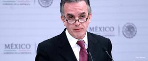 Miguel Ruiz Cabañas