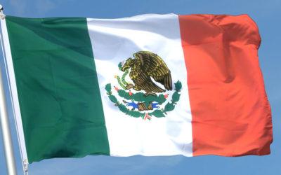 ONG's entregan a la ONU informe sobre crímenes de lesa humanidad en México