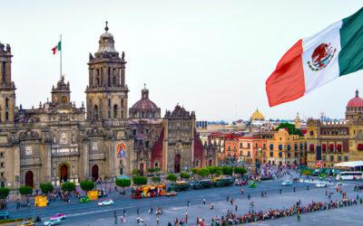 ONU urge a México no adoptar medidas de militarización