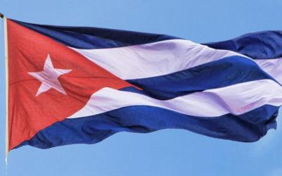 Niega Cuba acoso a defensores, disidentes y periodistas