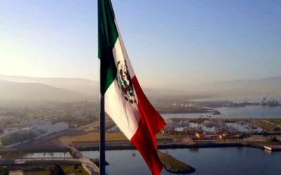 México en la mira del Consejo de Derechos Humanos de la ONU