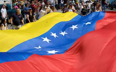 ACNUDH miente, acusa Venezuela y atribuye éxodo a bloqueo