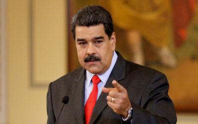 Viraje de México en el Consejo de DDHH de ONU sobre Venezuela