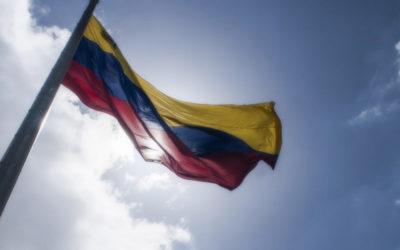 ONU pide asistencia humanitaria e investigación en Venezuela
