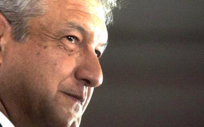 Discrepa comisionado de la CICIG sobre perdón a corruptos