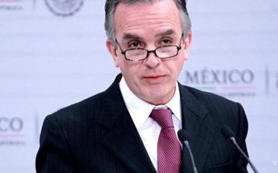 Gobierno de AMLO aceptará recomendaciones de la ONU