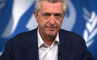 Gobierno de AMLO debe agilizar trámites para solicitantes de asilo