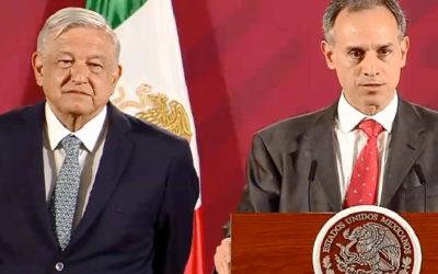 Naciones Hundidas: Nosotros los López II