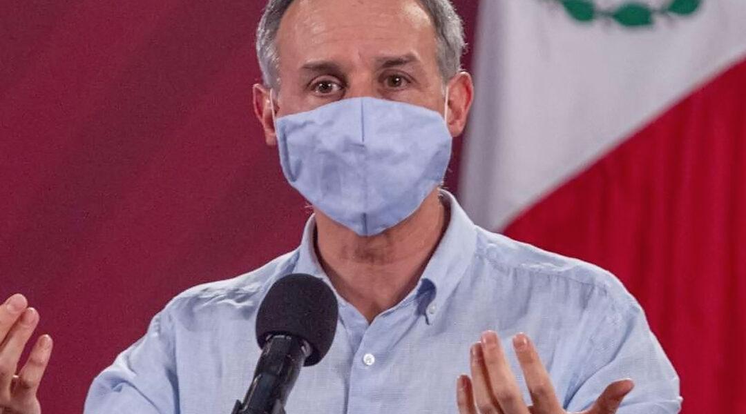 Naciones Hundidas: Curarse en Salud I