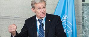 ONU/Gilles Sereni